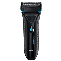 Braun WaterFlex WF2...
