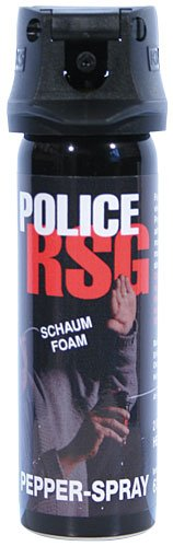 schaum-pfefferspray-rsg-foam-63-ml