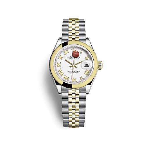 216570 Orologio meccanico da uomo Oyster Perpetual