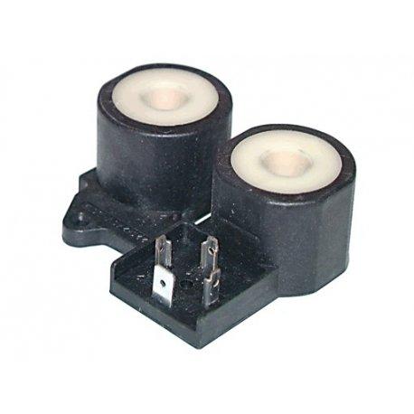 Coil Ventil Gas Kessel aristontandem 570712 -