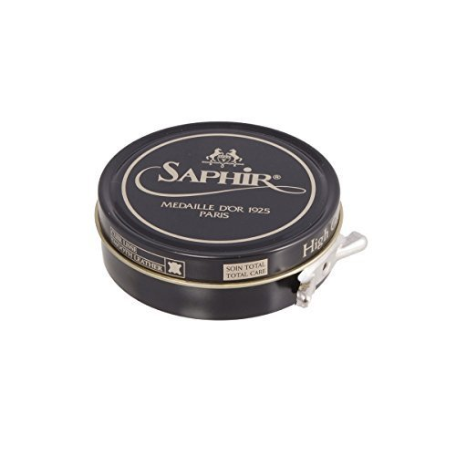 saphir-medaille-dor-1925-paris-pate-de-luxe-high-gloss-wax-polish-for-all-smooth-leathers-50ml-mahog