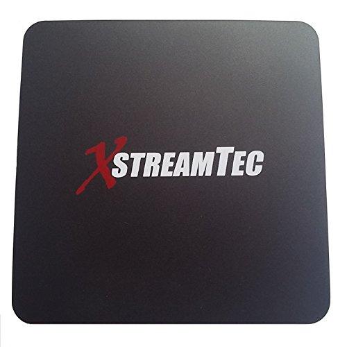 XstreamTec Kodi Android TV box Media Player - Kodi / XBMC MX Plug