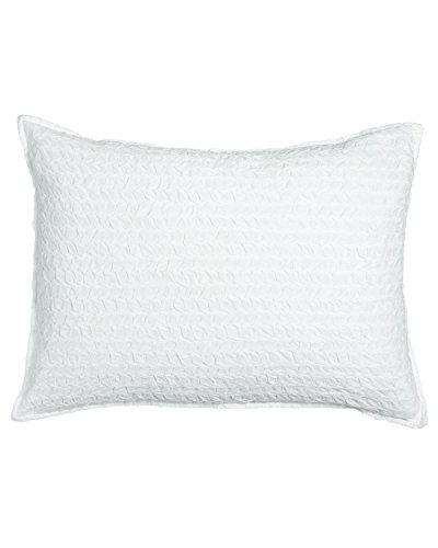 Be-You-tiful Home AH670ES Helimax Pillow Ivory//Grey