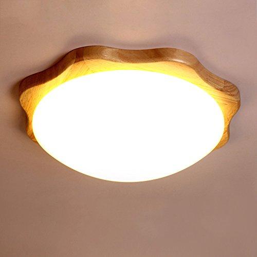 lampara-de-dormitorio-de-estilo-europeo-led-lampara-de-techo-moderna-de-madera-solida-moderna-japone
