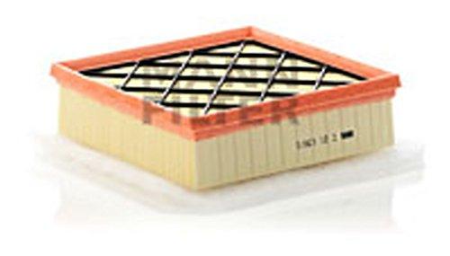 Mann Filter C211361 Luftfilter