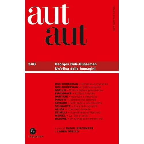 Aut Aut 348