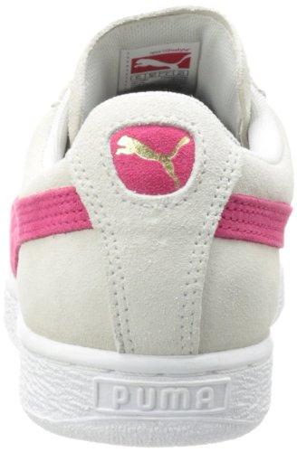 Puma - Suede Classic Wn'S, Sneakers da donna Grigio