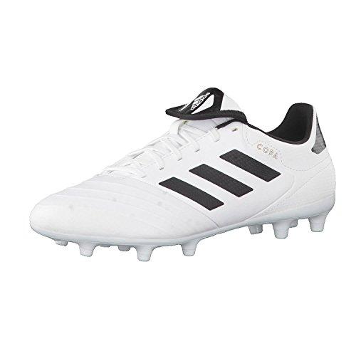 Scarpe Weiss Fg Uomo Da Cblack ftwwht Copa 18 3 Adidas Calcio Tagome xnSwUTqI8