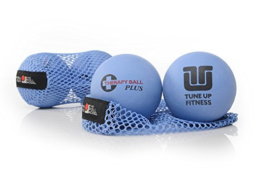 yoga-tune-up-therapy-balls-plus-size-with-tote-jill-miller
