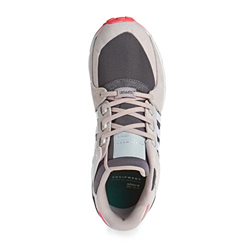 adidas EQT Support RF W Scarpa viola grigio