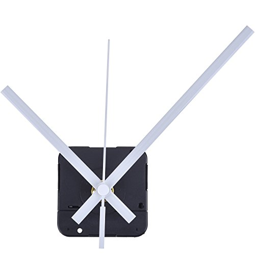31 mm Lange Welle Quarzuhr Bewegung DIY Reparatur Uhr Ersatz Kit - Uhrwerk-ersatz-kit