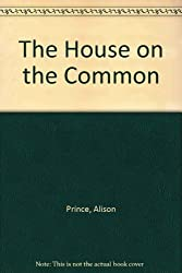 The House on the Common