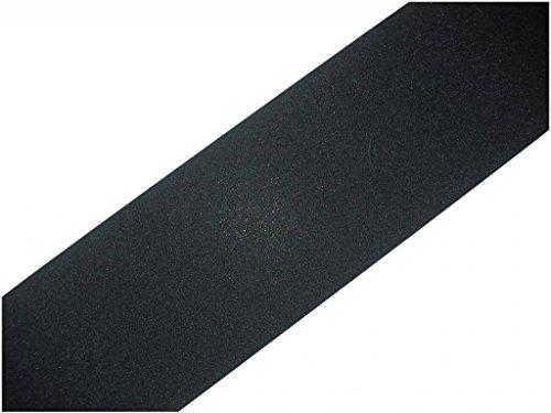 Anti Slip Tape High Grip Adhesive Backed Non Slip Tape - Black - 150mm - 1 Metre