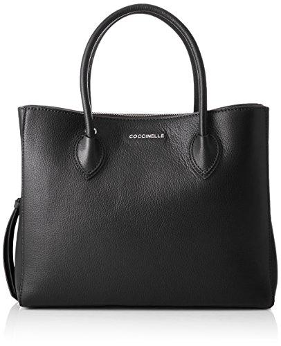 831545919f6d7 Tasche Coccinelle gebraucht kaufen! 3 Produkte bis zu 74% günstiger