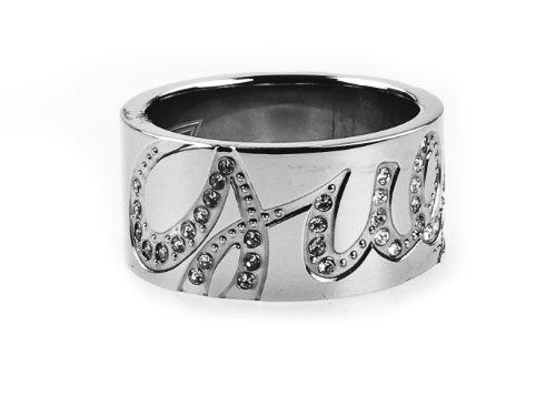 Guess Damen-Ring 760USR80902-56