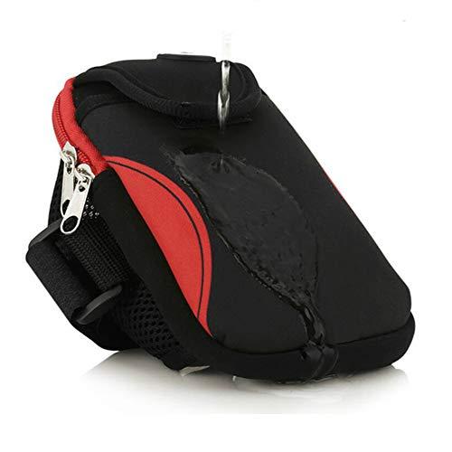 Zoom IMG-3 fascia sportiva da braccio portatile