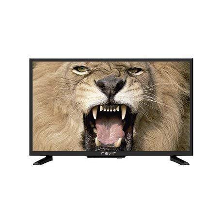 Nevir NVR-7424-28HD-N - TV LED HD Ready 28 pulgadas