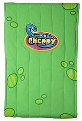 Freddy & Friends 18
