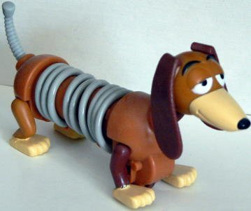 toy-story-on-video-burger-king-slinky-dog-figure-by-burger-king