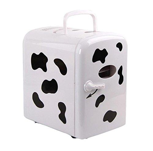 4l-mini-refrigerador-de-vaca-12v-220v-calentador-enfriador-para-hogar-del-coche-para-almacenar-bebid