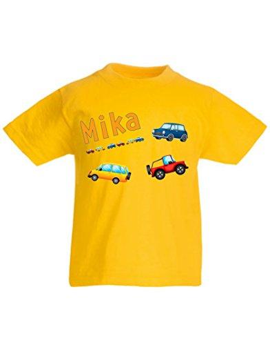 TTS Jungen T-Shirt