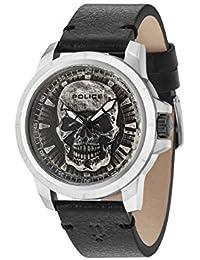 Police Herren-Armbanduhr 14385JS/57