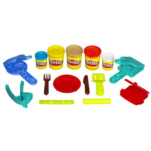 play-doh-breakfast-time-set