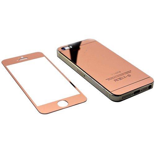 avant-et-arriere-iphone-5-5s-effet-mirror-effet-miroir-verre-decran-screen-protector-film-de-protect