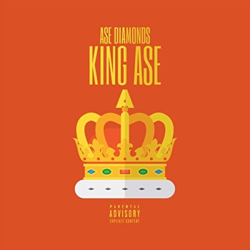 Diamond kings base the best Amazon price in SaveMoney.es 2bb2362ae41a