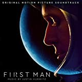 First Man (Original Motion Picture Soundtrack) [Import USA]