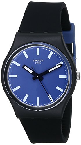 swatch-gb281-34mm-plastic-case-black-rubber-mens-womens-watch