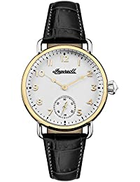 Ingersoll Damen-Armbanduhr I03602