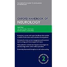 Oxford Handbook of Neurology (Oxford Medical Handbooks) (English Edition)