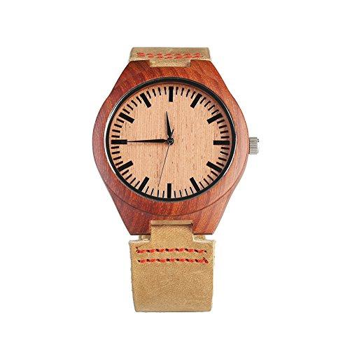 umei-cinturino-in-pelle-di-legno-orologi-crazy-horse-retro-regalo-guarda-la-scatola-al-quarzo-per-uo