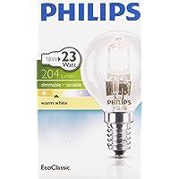 Philips - Lampdada 18 W, Intensita' Regolabile