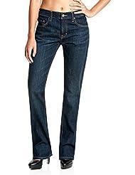 MUSTANG Damen Jeans Sissy