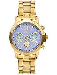 Tom Tailor Reloj de mujer 5416403