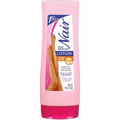 nair-cocoa-butter-hair-removal-lotion-9-oz-quantity-of-4-by-nair