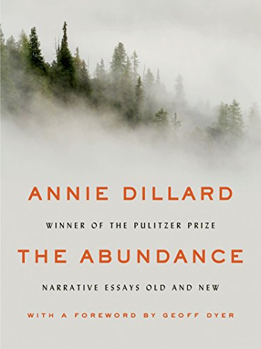 the-abundance-narrative-essays-old-and-new