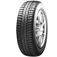 Neuerscheinungen Die Beliebtesten Neuheiten In Pkw Reifen