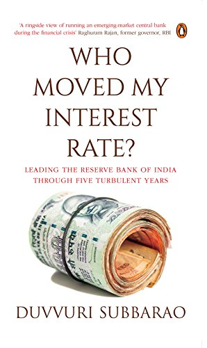 Who moved my interest rate leading the reserve bank through five who moved my interest rate leading the reserve bank through five turbulent years by fandeluxe Choice Image