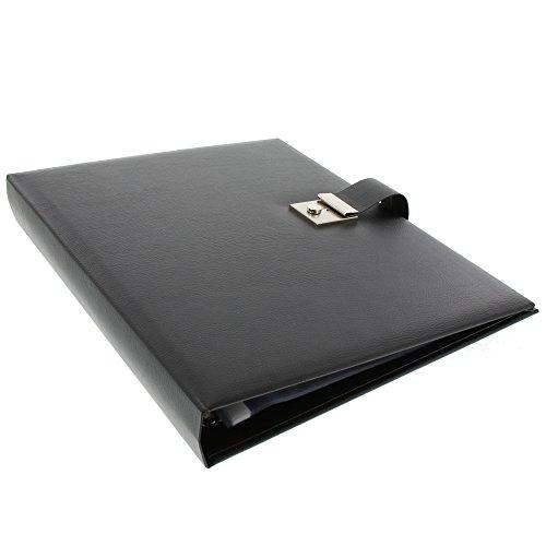 goldbuch-dokumentenmappe-bologna-26x34-cm-farbe-schwarz-53423
