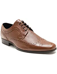 Chaussures Red Tape grises Fashion homme