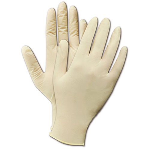 magid-glove-safety-mfg-100pk-med-displtx-glove