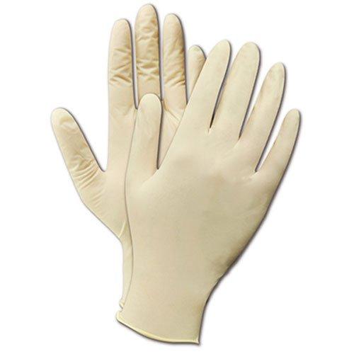 magid-glove-safety-mfg-100pk-xl-disp-ltx-glove