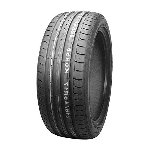 Nexen N 8000 - 245/45/R20 103Y - B/C/73 - Pneumatico Estivos