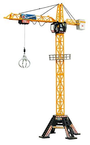 dickie-toys-mega-crane