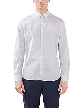 ESPRIT Collection Herren Businesshemd 096eo2f007