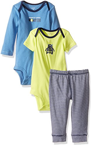 carters-set-baby-body-blue-gr-9-months