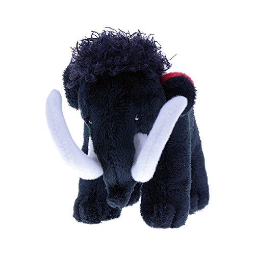 Mammut 2530-00200-0001 Peluche Mixte Enfant, Noir,, occasion d'occasion  Livré partout en Belgique